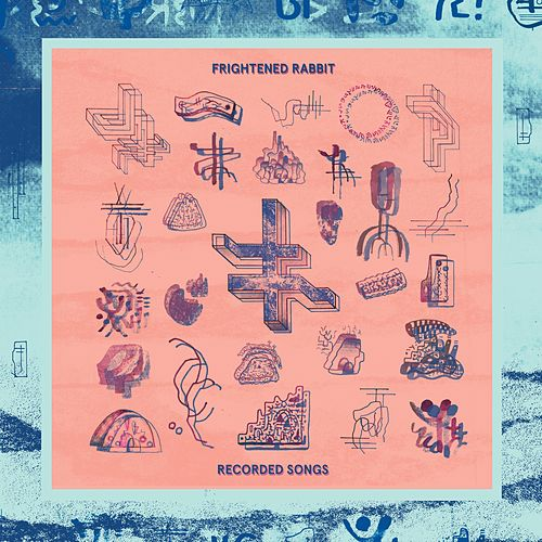 Recorded Songs by Frightened Rabbit