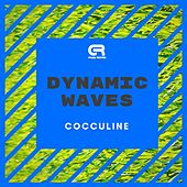 Cocculine (Lineki & 2Touch StreaMix) di Dynamic Waves