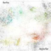 Music from Heart von Grant Green