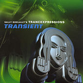 Sally Doolally's Trancexpressions by Various Artists