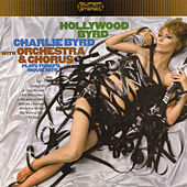 Hollywood Byrd de Charlie Byrd