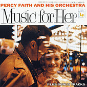 Music For Her (Expanded Edition) by Various Artists