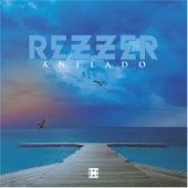 Anilado by ReZzer