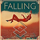 Falling by Sammy