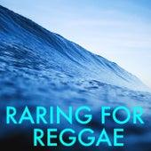 Raring For Reggae von Various Artists