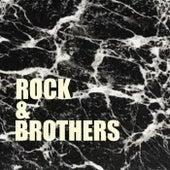 Rock & Brothers von Various Artists