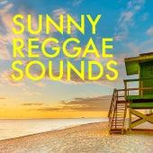 Sunny Reggae Sounds von Various Artists