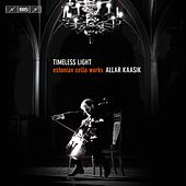 Timeless Light by Various Artists