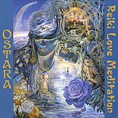 Play & Download Reiki Love Meditation by Ostara | Napster