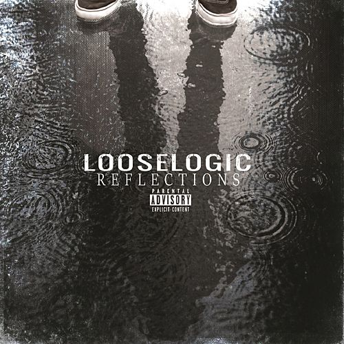Reflections by Loose Logic