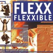 Flexxible by Flexx