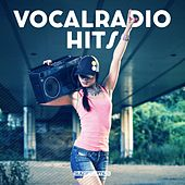 Vocal Radio Hits - EP von Various Artists