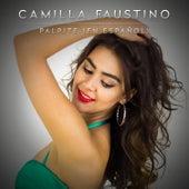 Palpite (En Español) de Camilla Faustino