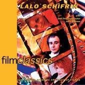 Film Classics by Lalo Schifrin