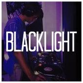 Blacklight by Sammy