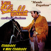 Mundo Enganoso by Lalo El Gallo Elizalde