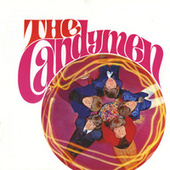 The Candymen by The Candymen