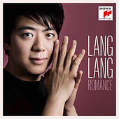 Romance de Lang Lang