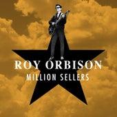Million Sellers von Roy Orbison