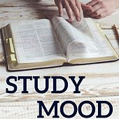 Study Mood by Various Artists