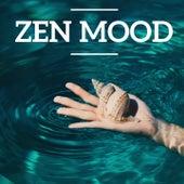 Zen mood by Various Artists