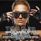Top DJs - World's Leading Artists, Vol. 5 by Various Artists