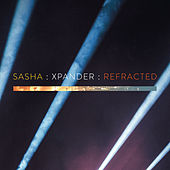 Xpander (Live at the Barbican) by Sasha