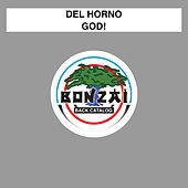 God! by Del Horno