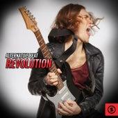 Alternative Beat Revolution by Various Artists