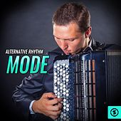 Alternative Rhythm Mode by Various Artists
