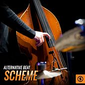 Alternative Beat Scheme by Various Artists
