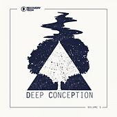 Deep Conception, Vol. 5 by Various Artists