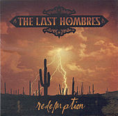 Play & Download Redemption by The Last Hombres | Napster