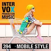 Mobile Style by Various Artists