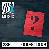 Questions by Various Artists