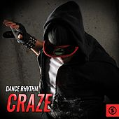 Dance Rhythm Craze by Various Artists