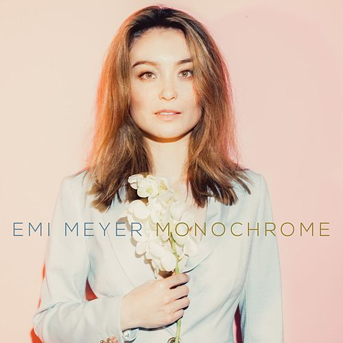 Monochrome by Emi Meyer