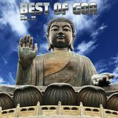 Best of Goa, Vol. 17 by Various Artists