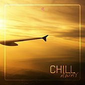 Chill Away by Various Artists