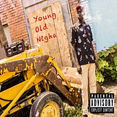 Young Old Nigha by Speak