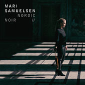 Arnalds: Near Light by Trondheim Soloists