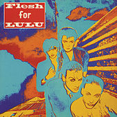 The Polydor Years von Flesh for Lulu