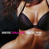Erotic Chill Out Collection, Vol. 6 by Various Artists