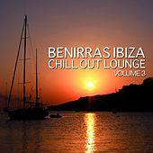 Benirras Ibiza Chill Out Lounge, Vol. 3 by Various Artists