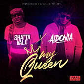 My Queen by Shatta Wale