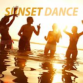 Sunset Dance by Various Artists