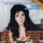 Serie de Colección 15 Auténticos Éxitos by Irma Serrano