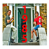 1985 by Git