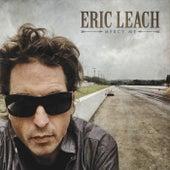 Mercy Me by Eric Leach