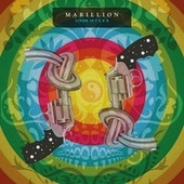 Living in FEAR von Marillion